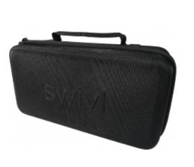 Swivl carrying case